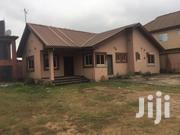 1320sqm Corner Piece Land With A Well Finished Bungalow In Ogun State | Land & Plots For Sale for sale in Lagos State, Lekki Phase 1