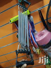 Chest Expander | Sports Equipment for sale in Lagos State, Surulere