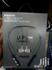 U Flex Neck Bluetooth | Accessories for Mobile Phones & Tablets for sale in Cross River State, Calabar