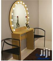 Dressing Mirror With LED Lights | Home Accessories for sale in Lagos State, Ajah
