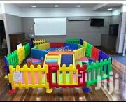 500cm By 400cm Children Soft Playground For Montessori Schools   Toys for sale in Lagos State, Lagos Mainland