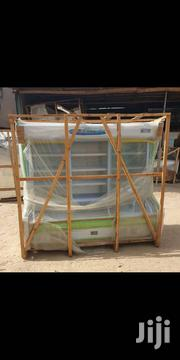 Quality Meat And Vegetable Chiller | Store Equipment for sale in Lagos State, Ojo