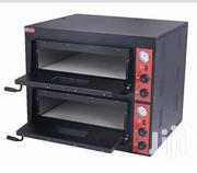 Quality Pizza Oven | Industrial Ovens for sale in Lagos State, Ojo