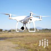 Drone Services And Event   Photo & Video Cameras for sale in Oyo State, Ibadan North