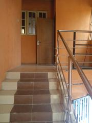 4bedroom Flat To Let For Corpers And Working Class | Houses & Apartments For Rent for sale in Oyo State, Oluyole
