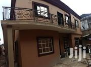 2 Bedroom Flat At Omole Phase 2   Houses & Apartments For Rent for sale in Lagos State, Ojodu