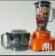 Beans Peeling And Grinding Machine | Manufacturing Equipment for sale in Lagos State, Ojo