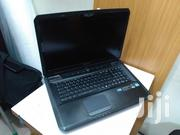 """Medion Erazer X7847 17.3"""" Inches 750GB HDD Core I7 8GB RAM 