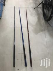 Snooker Stick | Sports Equipment for sale in Lagos State, Ajah