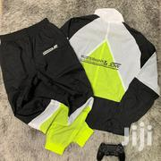 Nike X Vetements 2019 Tracksuit | Clothing for sale in Lagos State, Lagos Island