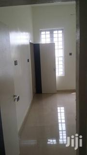 1 Bedroom Flat To Let At Amawbia | Houses & Apartments For Rent for sale in Anambra State, Awka