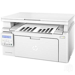 HP Laserjet Pro MFP M130nw Multi-function Printer