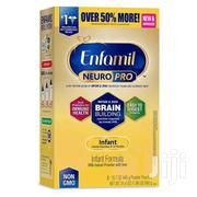 Enfamil Neuropro Refill | Baby & Child Care for sale in Abuja (FCT) State, Maitama