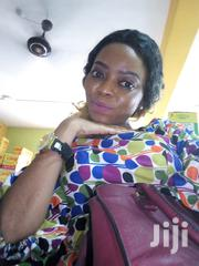Bank Tellers | Other CVs for sale in Lagos State, Surulere