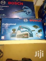 High Quality Bosch Wood Planer. | Electrical Tools for sale in Lagos State, Ojo