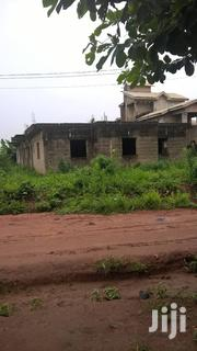 Uncompleted 4 Units of 3 Bedroom Flat for Sale   Houses & Apartments For Sale for sale in Lagos State, Ikorodu