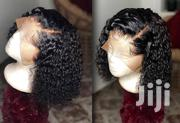 Human Hairs | Hair Beauty for sale in Delta State, Warri