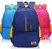 Kids/Children School Bag Backpacks Travel Bags-big Size | Bags for sale in Lagos State, Amuwo-Odofin