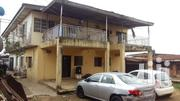 For SALE: Buiding at Cement Along Ikeja Expre With Receipt and Survey | Houses & Apartments For Sale for sale in Lagos State, Ikeja
