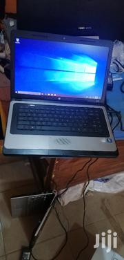 HP Foreign Used Sweet Glossy 320gb HDD 4gb RAM   Laptops & Computers for sale in Lagos State, Ikeja