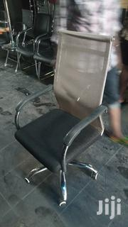 A Brand New Quality Office Chair | Furniture for sale in Lagos State, Ojodu