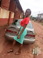 Usher | Part-time & Weekend CVs for sale in Edo State, Oredo