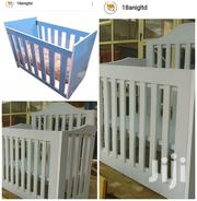 Newborn Baby Bed | Children's Furniture for sale in Lagos State, Magodo
