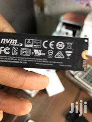 970 V Nand Ssd 1TB | Computer Hardware for sale in Lagos State, Ikeja
