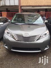 Toyota Sienna 2011 | Cars for sale in Lagos State, Surulere