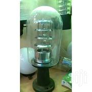 Light House Security Light (Fence Light) | Home Appliances for sale in Lagos State, Lekki Phase 1