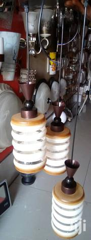 Good Quality And Durable Dropping Light At Affordable Price | Home Accessories for sale in Lagos State, Lagos Island