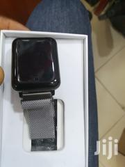 Smart Watch M19 | Smart Watches & Trackers for sale in Lagos State, Ikeja