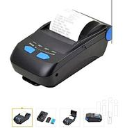 Xprinter Mini Bluetooth Receipt Mobile Printer 58mm Paper   Printers & Scanners for sale in Rivers State, Obio-Akpor