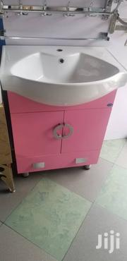 Cabinet Basin | Plumbing & Water Supply for sale in Lagos State, Orile