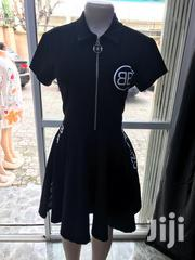 Outstanding Classic Wears | Clothing for sale in Abuja (FCT) State, Wuse II