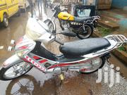 Kymco 2017 Gray | Motorcycles & Scooters for sale in Rivers State, Etche