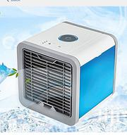 Arctic Air Mini AC Cooling Fan | Home Appliances for sale in Lagos State, Surulere