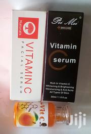 Vitamin C Face Serums | Bath & Body for sale in Lagos State, Lagos Mainland