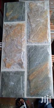 Spanish Cracked Outside Wall Tiles   Building Materials for sale in Lagos State, Orile