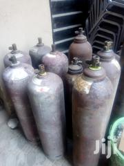 Acetylene Cylinder | Manufacturing Materials & Tools for sale in Lagos State, Ojo