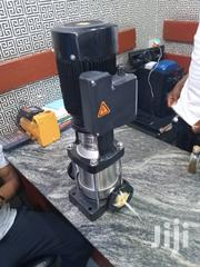 Vertical Pump For Hot Water Transfer   Plumbing & Water Supply for sale in Lagos State, Orile