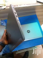 """HP EliteBook Folio 1040 G2 15.6"""" Inches 256GB SSD Core I5 8GB RAM   Computer Hardware for sale in Abuja (FCT) State, Wuse"""