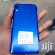 Infinix Hot 6X 16 GB Blue | Mobile Phones for sale in Lagos State, Ikorodu