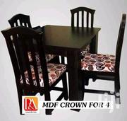 A Dinning Set | Furniture for sale in Lagos State, Isolo