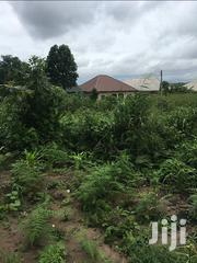 Already Surveyed Land for Sale | Land & Plots For Sale for sale in Akwa Ibom State, Uyo
