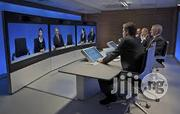 Video Conference Provider, Teleconferencing Solution | Computer & IT Services for sale in Lagos State