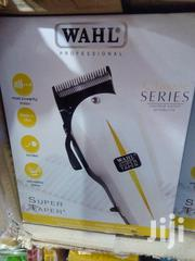 Original Clipper | Salon Equipment for sale in Lagos State, Lagos Island