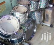 Professional 7 Set Of Drum Set | Musical Instruments & Gear for sale in Lagos State, Ojo