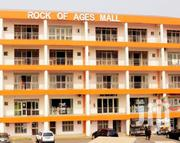 Classic Office Space Available @ Rocks Of Ages Shopping Mall | Commercial Property For Rent for sale in Abuja (FCT) State, Maitama