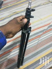 Light Weight Light Stand   Accessories & Supplies for Electronics for sale in Lagos State, Maryland